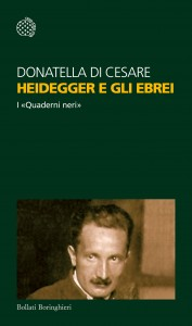 dicesare_heidegger