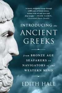 AncientGreeks_pb.indd