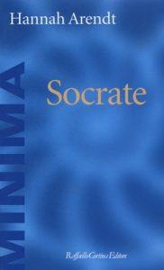 socrate-harendt_coperitna_400