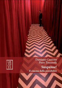 cantone_tomaselli_suspense