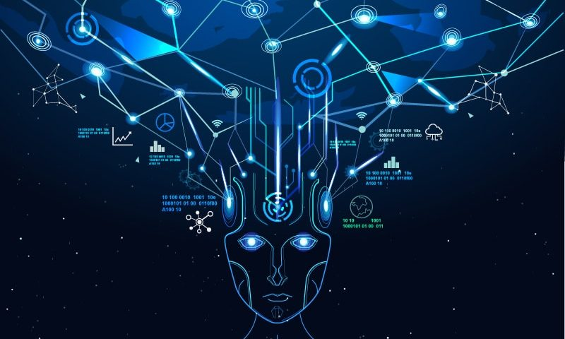 Intelligenza Artificiale, Big Data, Machine Learning: quali le sfide, quali i rischi?